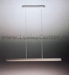 Подвесной светильник Artemide 0596010A TALO SOSPENSIONE