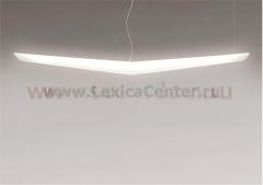 Подвесной светильник Artemide L864150 Mouette