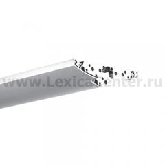 Подвесной светильник Artemide M094590 Surf system