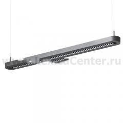 Подвесной светильник Artemide M135811 Talo system