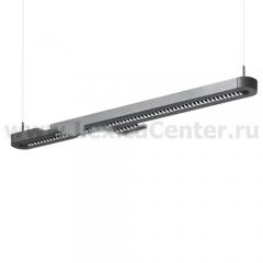 Подвесной светильник Artemide M135910 Talo system