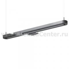 Подвесной светильник Artemide M135920 Talo system