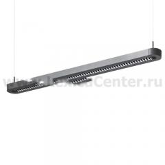 Подвесной светильник Artemide M135921 Talo system