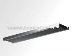 Подвесной светильник Artemide M155000 Esprit system