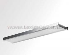 Подвесной светильник Artemide M155101 Esprit system