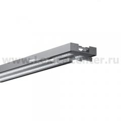 Подвесной светильник Artemide M165420 Kalifa System