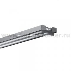 Подвесной светильник Artemide M165490 Kalifa System