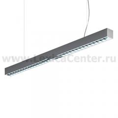 Подвесной светильник Artemide M166790 Kalifa II