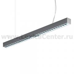 Подвесной светильник Artemide M166990 Kalifa II
