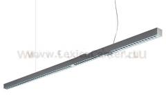 Подвесной светильник Artemide M167090 Kalifa II