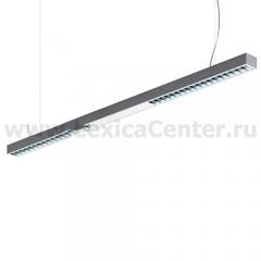 Подвесной светильник Artemide M167191 Kalifa II
