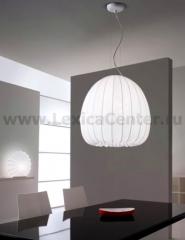 Подвесной светильник Axo Light SPMUSE25BCXXE27 MUSE