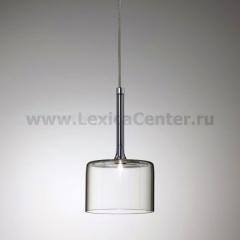 Подвесной светильник Axo Light SPSPILLGCSCR12V Spillray