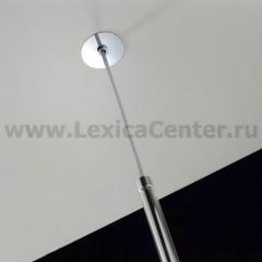 Подвесной светильник Axo Light SPSPILMIARCR12V Spillray