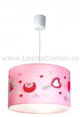 Подвесной светильник Donolux S110012/1