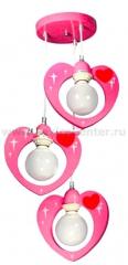 Подвесной светильник Donolux S110023/3