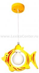 Подвесной светильник Donolux S110024/1