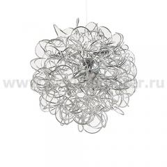 Подвесной светильник Ideal Lux DUST SP12
