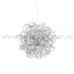 Подвесной светильник Ideal Lux DUST SP8
