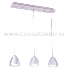 Подвесной светильник Idlamp 394/3 LEDWhite