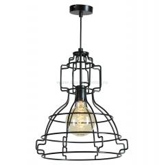 Подвесной светильник Loft LSP-9528