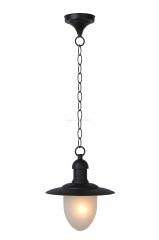 Подвесной светильник Lucide 11872/01/30 ARUBA