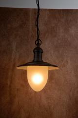Подвесной светильник Lucide 11872/01/97 ARUBA