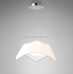 Подвесной светильник Mantra 4813 MAUI