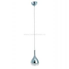 Подвесной светильник Mantra 5160 KHALIFA