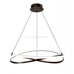 Подвесной светильник Mantra 5390 INFINITY
