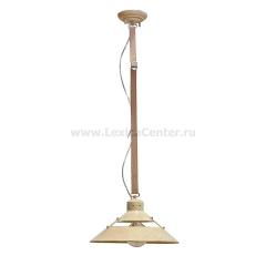 Подвесной светильник Mantra 5431 INDUSTRIAL