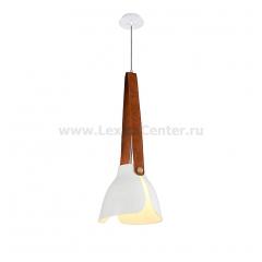 Подвесной светильник Mantra 5600 SWISS