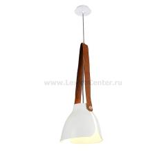 Подвесной светильник Mantra 5601 SWISS