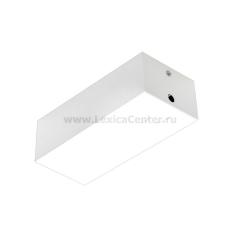 Потолочное основание для источника питания AC/DC Adapter 120W 24V к DL18752S200/4000 Donolux Ceiling cup X DL18752S200/4000