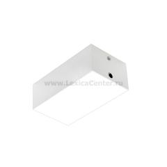 Потолочное основание для источников питания AC/DC Adapter 50W 24V Donolux Ceiling cup X DL18752SX/X