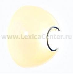 Потолочный светильник Artemide A040730 TILOS
