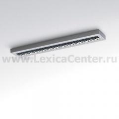 Потолочный светильник Artemide M109021 Nota bene