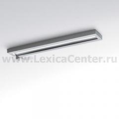 Потолочный светильник Artemide M109220 Nota bene