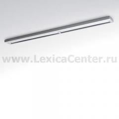 Потолочный светильник Artemide M109321 Nota bene