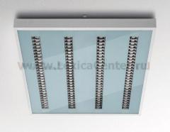 Потолочный светильник Artemide M161090 Kalifa