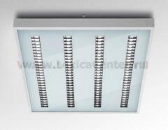 Потолочный светильник Artemide M161190 Kalifa diffuser