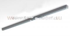 Потолочный светильник Artemide M181490 Kalifa II