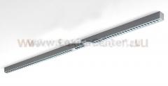 Потолочный светильник Artemide M181621 Kalifa II