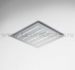 Потолочный светильник Artemide NL5005850K002 DIADEMA