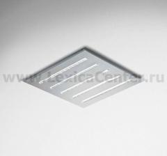 Потолочный светильник Artemide NL5005850W002 DIADEMA