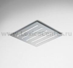 Потолочный светильник Artemide NL5005880K002 DIADEMA