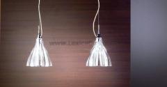 Потолочный светильник Axo Light SPBLUDECCSCRE14 BLUM