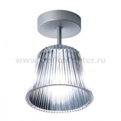 Потолочный светильник Flos F6220000A ROMEO BABE