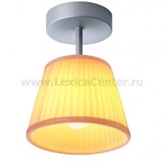 Потолочный светильник Flos F6220007A ROMEO BABE