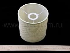 Потолочный светильник Freya FR5100-CL-06-WG Timone